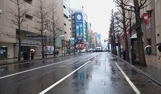 札幌グランドホテル / SAPPORO GRAND HOTEL in 札幌市, 北海道