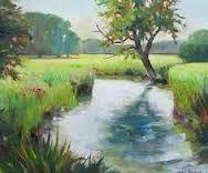 """Képtalálat a következőre: """"wilgen schilderij"""""""