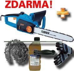 Narex EPR 45-24