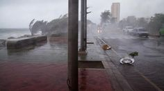 Deadly tropical storm Erika leaves 20 death across caribbean | A Bangla-English Blog with Latest News, Technology News and Tips-Tricks.