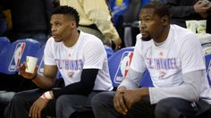 What's Wrong With The Oklahoma City Thunder?... #OklahomaCityThunder: What's Wrong With The Oklahoma City Thunder?… #OklahomaCityThunder