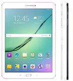 Samsung Galaxy Tab S2 9.7 T810 White - WiFi Only