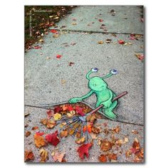 the lazy leaf-raker postcards We provide you all shopping site and all informations in our go to store link. You will see low prices onDiscount Deals the lazy leaf-raker postcards today easy to Shops & Purchase Online - transferred directly secure and trusted checkout...