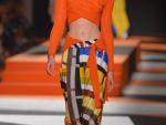 Missoni Ready To Wear Spring 2016 | WWD