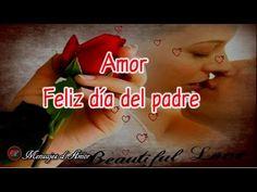 Frases de Amor Cortas y Bonitas para Enamorar - Feliz Dia del Amor y la Amistad - YouTube