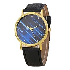Children's Watches New Arrive Studens Children Pretty Ghost Rider Skull Cartoon Lovely Watch Best Fashion Casual Simple Quartz Square Leather Watch Regular Tea Drinking Improves Your Health