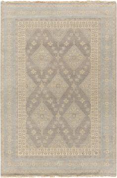 JDE-3000: Surya | Rugs, Pillows, Art, Accent Furniture