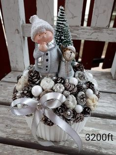 Winter Christmas, Christmas 2019, Christmas Wreaths, Christmas Crafts, Merry Christmas, Christmas Ornaments, Christmas Centerpieces, Xmas Decorations, Seasonal Decor