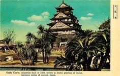 http://www.ebay.com/itm/Osaka-Japan-1930s-Osaka-Castle-Collectible-Antique-Vintage-Postcard-/361257189519?pt=LH_DefaultDomain_0