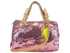 Welcome to our fashion Michael Kors outlet online store, we provide the latest styles Michael Kors handhags and fashion design Michael Kors purses for you. High quality Michael Kors handbags will make you amazed. Michael Kors Satchel, Cheap Michael Kors, Michael Kors Outlet, Handbags Michael Kors, Mk Handbags, Handbags On Sale, Burberry Handbags, Handbags Online, Women Accessories