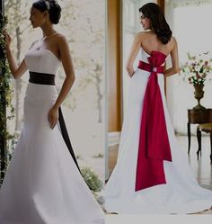 david bridal gowns
