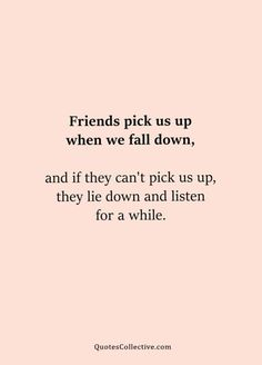 Friendship quotes, BFF quotes, friendship quotes for girls, inspirational friendship. Now Quotes, Go For It Quotes, Cute Quotes, Quotes To Live By, Being Real Quotes, Quotes About Being Hurt, My Friend Quotes, Best Friend Quotes Meaningful, Love Quotes For Friends