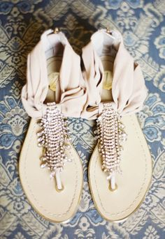 b7b32fe23539 See more. Featured Photographer  Jen Huang Photography  Wedding shoes idea.  Wedding Shoes Bride