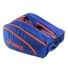 PALETERO ASICS IMPERIAL Unisex, Asics, Gym Bag, Bags, Fashion, Templates, Grand Designs, Sports Activities, Men