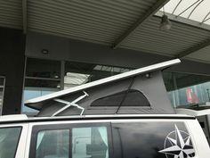 Westfalia Kepler T5 Camper, Volkswagen, Car, Vehicles, Automobile, Autos, Cars, Vehicle, Tools