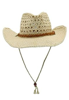 Biwinky Men Women Hollow Out Wide Brim Beach Sun Hat Straw Caps Color 1 *** Be sure to check out this awesome product.