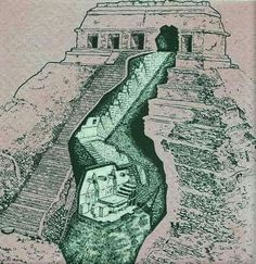 Palenque Chiapas