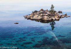 Bilderesultat for real floating island
