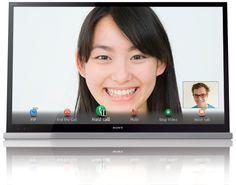 "NEW 2013 Model!! Sony KDL-32EX420 32"" #Multi #System #LED #TV (Price: $534.99)."
