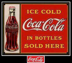 Coca 045  -  E Por Falar em Saudade ... Propagandas Antigas da Coca Cola.   Conheça Meu Site de Matemática ==>  www.matematicamuitofacil.com   Meu canal no Youtube ==>  www.youtube.com/user/matematicamuitofacil?feature=mhee#g/u   Me Adicione noTwitter ==>  www.twitter.com/#!/matematicamf   Kit Ganhe Dinheiro ==>  www.kitganhedinheiro.net/?10222   Com Apenas R$ 20,00 faça o seu negócio pela internet.  www.sistemarendaonline.com/id.php?ind=1218   Com Apenas R$ 30,00 tenha o seu próprio n..