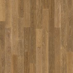 quarter+sawn+oak+floors | Home » Plainsawn White Oak Stanza