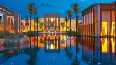 Photo Gallery of Amirandes Exclusive Resort | The Hotel