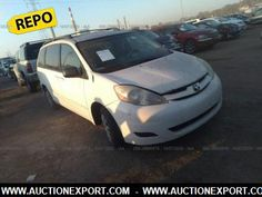 $ 1,400 Buy Car Online, Online Cars, Van Car, Mid Size Suv, Sport, Motor Car, Used Cars, Cars For Sale, Toyota