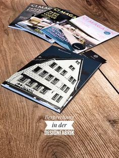 Inneneinrichter und Lichtplaner  Hecht einrichtungen und hecht designfabrik  Tübingen und kirchentellinsfurt