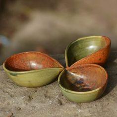 Mistička Slza - Farmářův den Den, Serving Bowls, Tableware, Dinnerware, Tablewares, Dishes, Place Settings, Mixing Bowls, Bowls