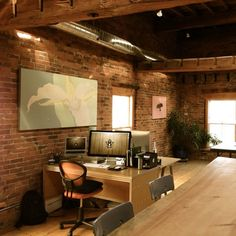 Flawless 50+ Office Workspace Design https://ideacoration.co/2017/07/16/50-office-workspace-design/ Activity-based work settings are increasing. Too frequently, people strive to generate a space Pinterest Perfect. It's essential, as it can affect the comfort and functioning of staff.