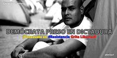pic.twitter.com/rrfZBo89xI #YoVoyALaONU Todos a la ONU cita por Venezuela! por el respeto a los #DDHH