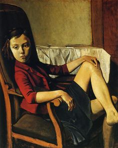 Google Image Result for http://maciekjasik.com/blog/images/2008-3-29-balthus1.jpg