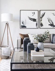 Lovely Nordic Living Room Design Ideas - Page 14 of 44 Nordic Living Room, Beige Living Rooms, Scandinavian Living, Cozy Living Rooms, Home Living Room, Living Room Decor, Scandinavian Style Home, Scandinavian Apartment, Minimalist Scandinavian