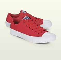 premium selection 0a74c 2f667 Chaussures, sacs et vêtements   Chaussures Spartoo   Livraison Gratuite
