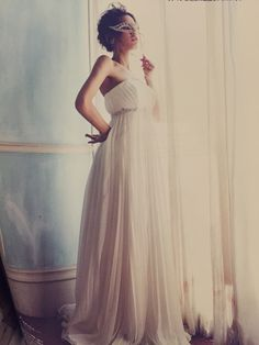foursis dress 「francis」