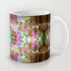 light rose Mug