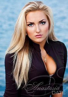Russian women in atlanta seeking men