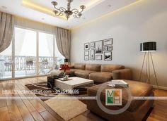 Không gian phòng khách của ngôi biệt thự này trở nên xinh đẹp hơn rất nhiều với bộ ghế sofa này. Bạn có nhận thấy điều này không. kiểu dáng đơn giản, không có quá cầu kì, với một thiết kế phòng khách như thế này, với sàn gỗ của nền nhà và trần nhà cũng có kết hợp của gỗ thì một bộ sofa như thế này là cực kỳ phù hợp. Màu sắc nhẹ nhàng và xinh xắn cùng phối hợp với gỗ, bộ sofa này làm cho phòng khách của bạn nổi lên bần bật và thích thú.