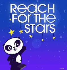 Dream Dream #panda #lilpanda #kawaii #dream #cute  www.lilpanda.com