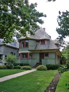 Early Frank Lloyd Wright home designs in Oak Park, Illinois - Travel on winter home designs, sullivan home designs, alexander home designs, sears craftsman home designs, stone home designs, evans home designs, barber home designs, rock home designs, wood home designs, weber home designs, smith home designs, white home designs, adams home designs, lindell home designs, shore home designs, perry home designs, houston home designs, mcdonald home designs, adair home designs, deerwood home designs,