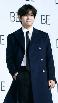 Bts Jungkook, Kim Taehyung, Foto Bts, Park Jimim, V Bts Wallpaper, Bts Aesthetic Pictures, Bts Korea, Kpop, Album Bts