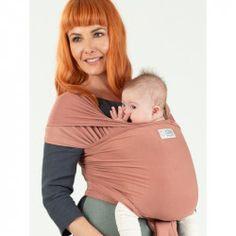 Isara Stretchy Wrap | Rekbare draagdoek | Draagzak.nl Wraps, Rose, Baby, Pink, Baby Humor, Roses, Infant, Babies, Rolls