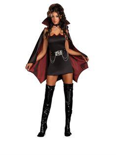 Halloween Vampire Costumes For Women Fashion Sexy Adult Costumes, Costumes For Women, Halloween Costumes, Halloween Party, Christmas Costumes, Halloween 2017, Costume Halloween, Cosplay Costumes, Happy Halloween