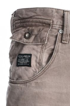 jack jones denim detail - Google'da Ara Label Tag, Jack Jones, Detail, Accessories, Fashion, Moda, Fashion Styles, Fashion Illustrations, Jewelry Accessories