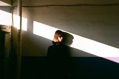 21140009_1 | by 左 撇子 Cinematic Photography, Film Photography, Street Photography, Cinematic Lighting, Shadow Photos, Film Inspiration, Lomography, Photo Reference, Cinematography
