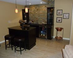 Basement Bars Design, Pictures, Remodel, Decor and Ideas - page 73