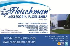 Fleischman