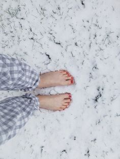 """Maja 