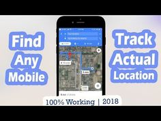 In this video I will show you How To Track a Mobile Number Live Location For Free. This is a working way to Track or Trace Real-time live location of an. Current Location, Your Location, Galaxy Smartphone, Ios Update, New Ios, You Loose, Whatsapp Message, New Mobile, Music Library