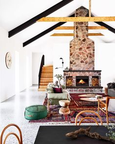 Instagram has fast become the primer way to share images, ideas and inspiration with the world at large. While we all have our favourite go-to accounts, here are the 10 interior design Instagram accounts you should follow and why.